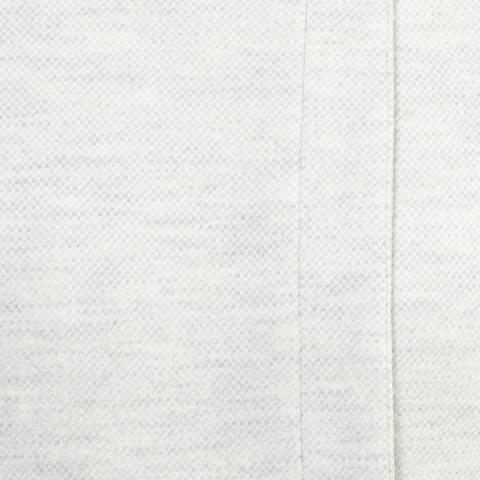 白コート4
