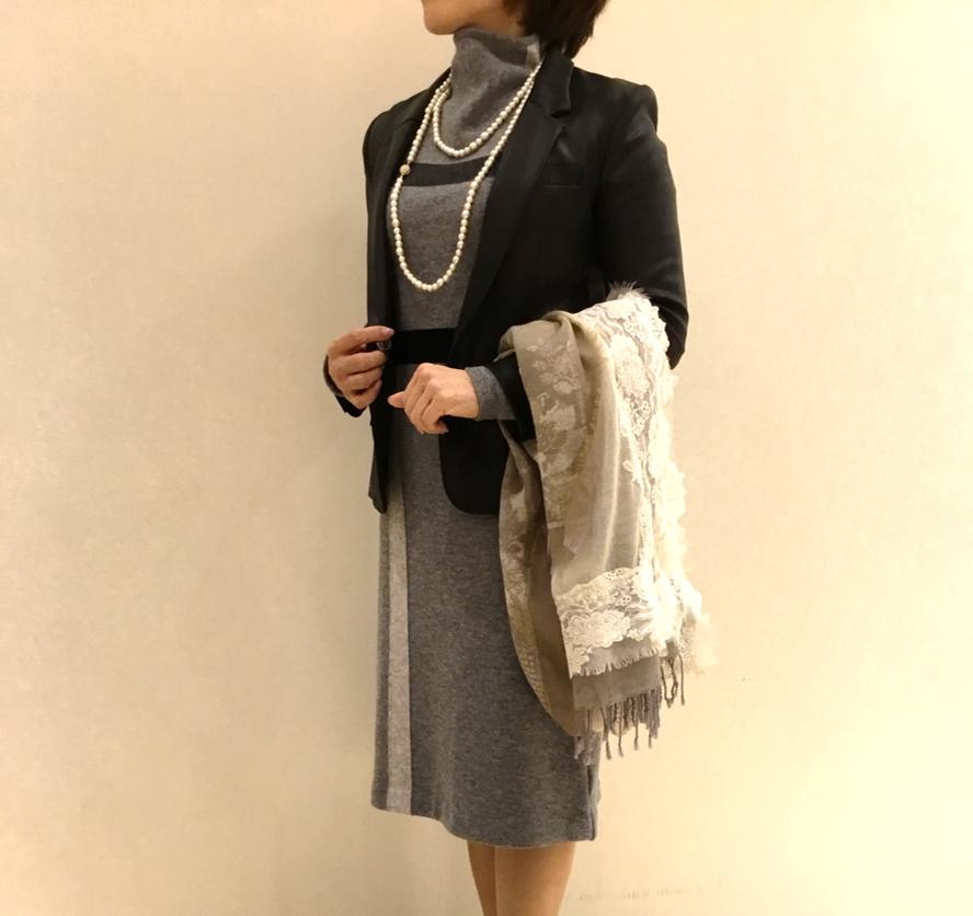 梅田ブログ2