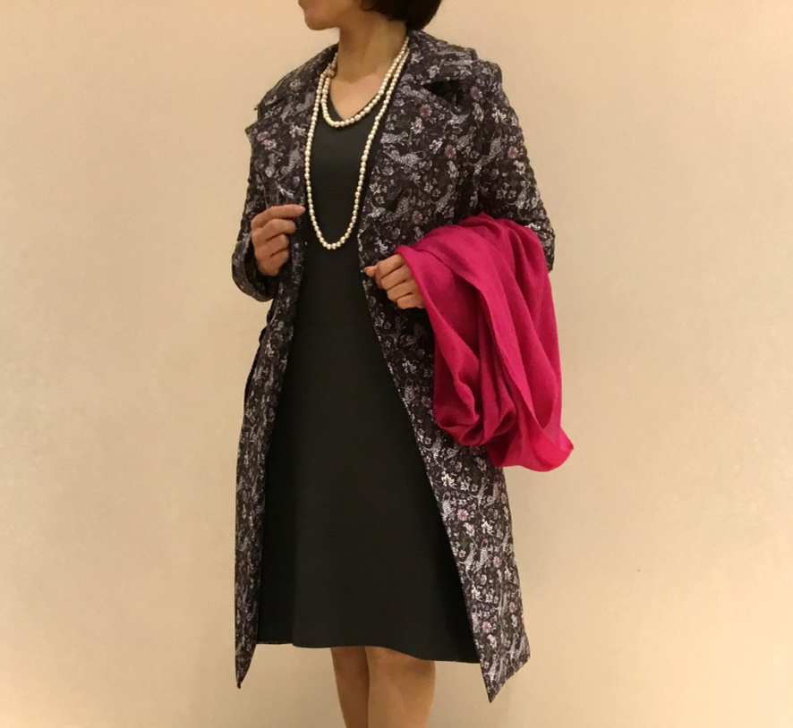 梅田ブログ3
