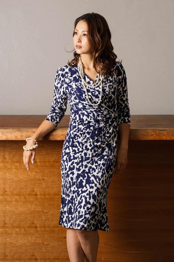 Leopard WG